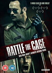 Rattle-The-Cage-DVD-Region-2