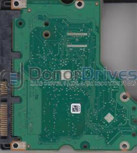 ST31500541AS-9TN15R-510-CC34-5536-M-Seagate-SATA-3-5-PCB
