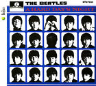 A Hard Day's Night [Digipak] by The Beatles (CD, Sep-2009, Apple Corps)