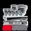 Hikvision-CCTV-NVR-SVR-Tech-5MP-Motorised-Zoom-Turret-POE-IP-Camera-Kit thumbnail 11