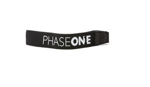Phase-One-Camera-Strap-NEW-DF-XF-P45-P25-Contax-645-iq180-iq160-Iq100-iq250-DF