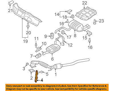 2011 Vw Jetta 2 5l Engine Diagram Wiring Diagrams Site Data A Data A Geasparquet It