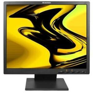 Lenovo-ThinkVision-L191-LCD-Monitor-19-034