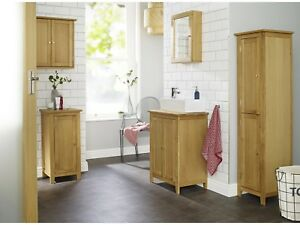 Cabinets Storage And Vanity Units