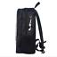 New Arrival Gravity Falls Bill Cipher Kids School Bag Backpack Shoulder Bag