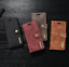 For-Samsung-Galaxy-S7-S8-Flip-Cover-Leather-Magnetic-Removable-Wallet-Card-Case thumbnail 1
