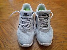 5d9c48b228 item 3 Nike Air Max 852461-002 SEQUENT - Grey/White/Black Running Shoes  SIZE 9 EUC -Nike Air Max 852461-002 SEQUENT - Grey/White/Black Running Shoes  SIZE 9 ...