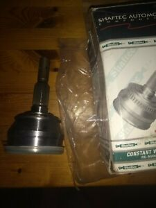 Brand-New-Opel-Vauxhall-Astra-Cavalier-Front-Outer-CV-Joint-Kit-CV19