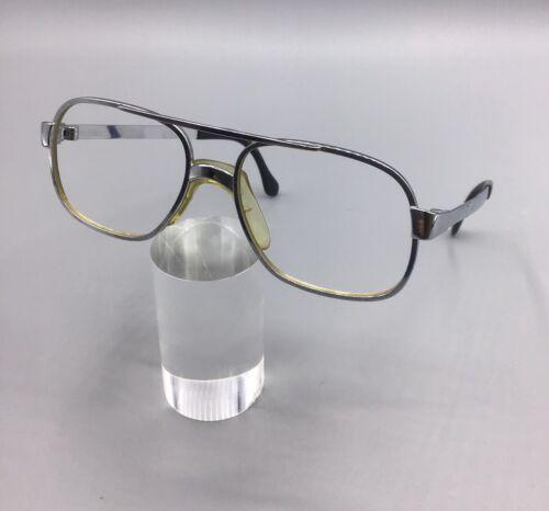 Rodenstock Eyeglasses Vintage Eyewear Frame Brille