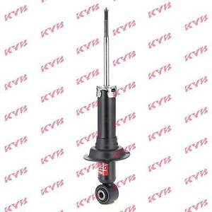 Brand-New-KYB-Shock-Absorber-Fits-Rear-Left-or-Right-341463-2-Year-Warranty
