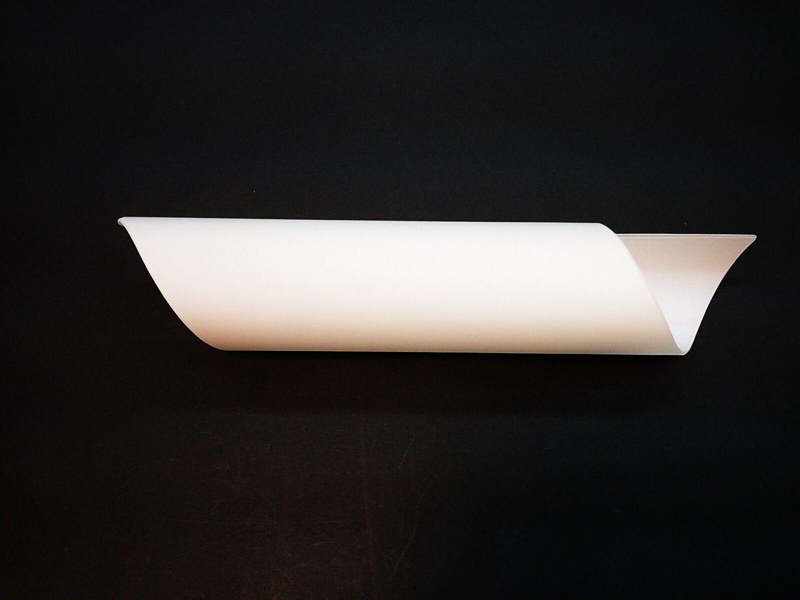 Ersatzglas von Fabas Fabas Fabas Luce für Leuchtenserie Kerry opal weiß Art.CVT 102274210  | Up-to-date Styling  7ea07f