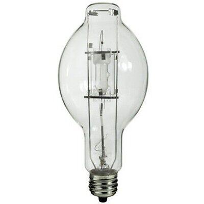 500 Watt Halogen Light Bulb Lamp T3 R7s Base Plusrite 3358