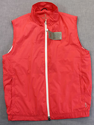 ZUZIFY Mens Insulated Cargo Jacket with Reflective Details XH1329