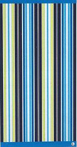 Hudson-Stripe-Beach-Towel-Egyptian-Cotton-Deluxe-Large-Size-86-x-160cm