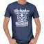 Mechaniker-wurden-erschaffen-Schrauber-Handwerker-KFZ-Auto-Motorrad-Fun-T-Shirt Indexbild 4