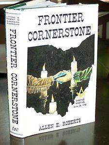Frontier-Cornerstone-Story-of-Freemasonry-in-Ohio-1790-1980-Roberts