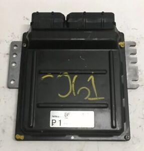 ECM-ECU-Engine-Control-Module-05-Nissan-Altima-2-5L-A-T-MEC35-563-A1