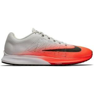 Nike Air Zoom Elite 9 Zapatillas de running para Hombre Multicolor