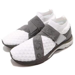 Sneakers Gel 25 6100 Men Asics 1021a02 kayano Carbon Obi Shoes White Running K3ucFTJl1