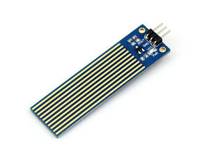 Liquid-Level-Sensor-Module-Water-Level-Controller-Detection-Sensor