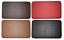 Anti-Fatigue-Floor-Mat-18-034-x-30-034-Comfort-Memory-Foam-Kitchen-Rug-4-COLORS miniature 2