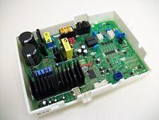 LG PCB ASSEMBLY EBR79950228