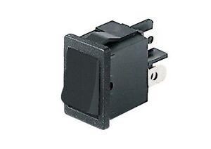 Interruttore-a-bilanciere-220V-6A-unipolare-con-tasto-nero-switch-21x15mm-7529