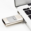 Indexbild 9 - 256GB i Flash Drive USB-Stick 2.0 Memory Stick 3 in 1 für Android IOS PC iPhone
