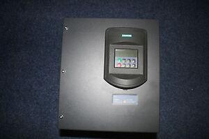 6se64365bd215ba0-Siemens-Micromaster-436-SED2-1-5kW-400V-AC-6se6436-5bd21-5ba0