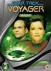 Star Trek Voyager Slims Season 2 - DVD Fast Post for Australia T