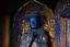 Japanese-Antique-Many-Mini-Buddha-Statues-in-A-Miniature-Shrine-Mid-Edo-Period thumbnail 4