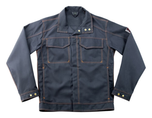 Details about  /Mascot Workwear Visp Work Jacket
