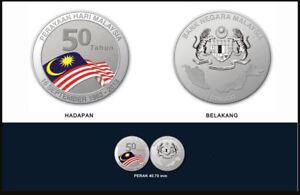 The-50th-Anniversary-of-the-Formation-of-Malaysia-2013-Silver-Proof