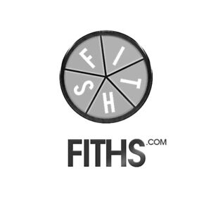 Fiths-com-Pronounceable-Like-Fifths-Fit-Keyword-Brandable-5-Letter-Domain-Name