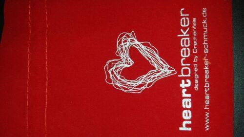 HEARTBREAKER designed by DRACHENFELS mini anhänger FROGGY LD-MN-38 neu
