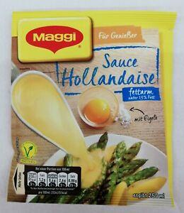7-88-1L-Maggi-for-Epicure-5-x-Sauce-Hollandaise-lean-under-1-5-FAT