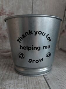 Personalised-Teacher-Thank-You-Gift-Help-Me-Grow-Plant-Pot-teaching-assistant