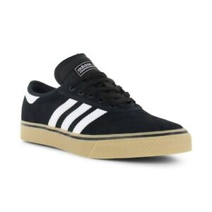 adidas chaussures adidas ease adi premiere vNwn0Omy8