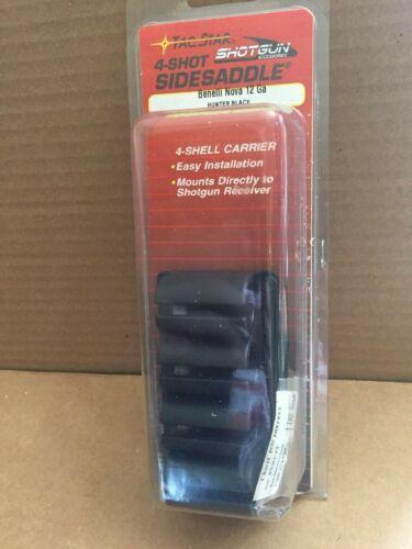 TacStar Side Saddle For Remington or Mossberg Benelli  1081166 1081158 1081140