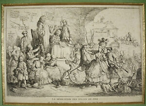 1778-Shearing-Of-Prostitutes-Prostitution-Girl-de-Joie-Courts-Shave-Prostitute