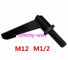 Bridgeport Milling Machine Parts Table Lock Bolt Handle Vertical Mill M12 M12