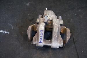 Mercedes-CLS-W219-Bremssattel-Bremszange-Bremszylinder-hinten-rechts