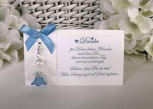 Details Zu Schutzengel Anhänger Gastgeschenk Tischkarten Hochzeit Taufe Kommunion Nr 78a