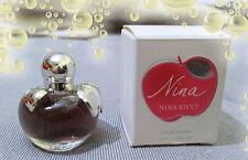Mignon °*✿ NINA La pomme ✿*° by Nina Ricci edT 4ml  mini perfume miniatur 2006