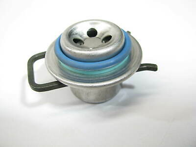 OEM Secondary Air Injection Check Valve 66-03 Fits Many GM Models ACD# 214-1045