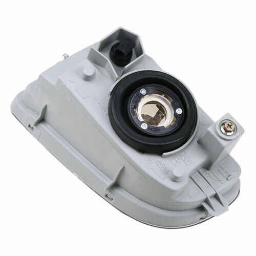 Rr Right Rebuilt Brake Caliper With Hardware Cardone Industries 18-4686
