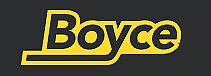 Boyce Auto Sales and Financing