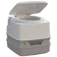 Thetford Porta Potti 260p Msd 90 Degree