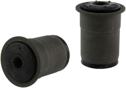 Suspension Control Arm Bushing-Premium Steering and Rear-Upper//Lower Centric