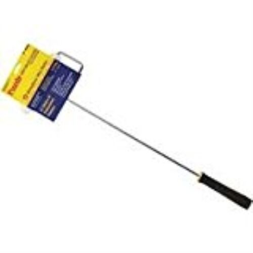 Purdy 763024 Professional Crane Utility Paint Roller 24-Inch